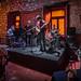 In Performance at Amati Jazz & Blues Club - Chris Sanchez Blues Band por migueldunham