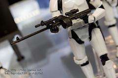 Tcomcon_SW-11