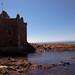 West Kilbride Landmarks (57)