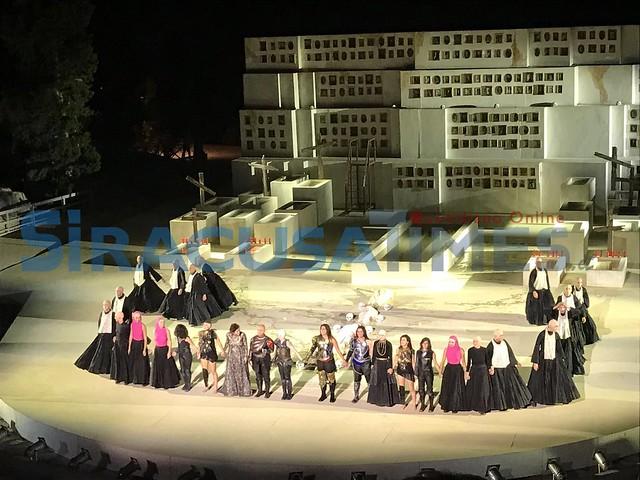 eracle-emma-dante-54-festival-teatro-greco-siracusatimes-750x375