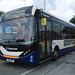Stagecoach MCSL 26062 SN16 OPU