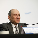IATA AGM Closing Press Briefing