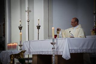 Confirmación Santísima Trinidad 2018-58