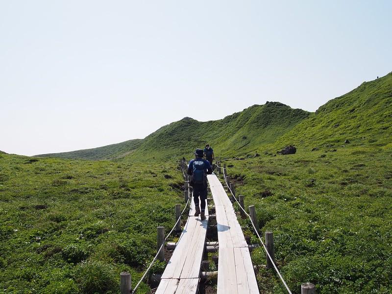 秋田駒ヶ岳2017_0001