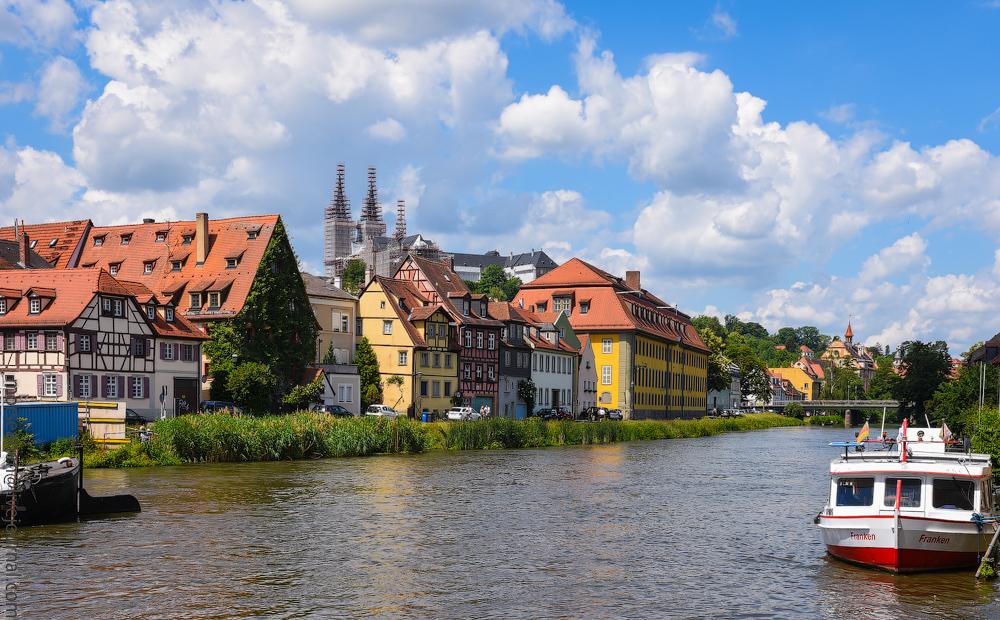 Bamberg-(18)