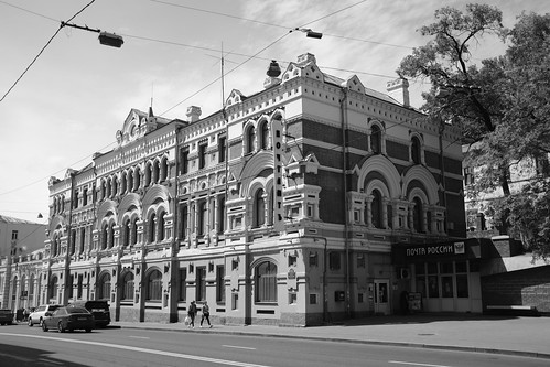 10-06-2018 Vladivostok vol01 (28)