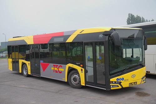 SRWT 5570