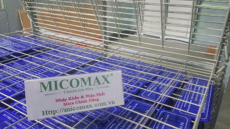 in lưới trên Mica (6)