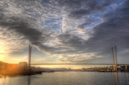11-06-2018 Vladivostok vol04 (2)
