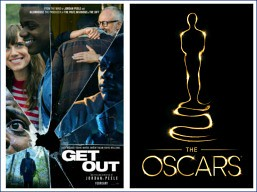 oscars_get_out