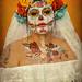 Noche de Altares 2017, Santa Ana 11.4.17 22 by Marcie Gonzalez