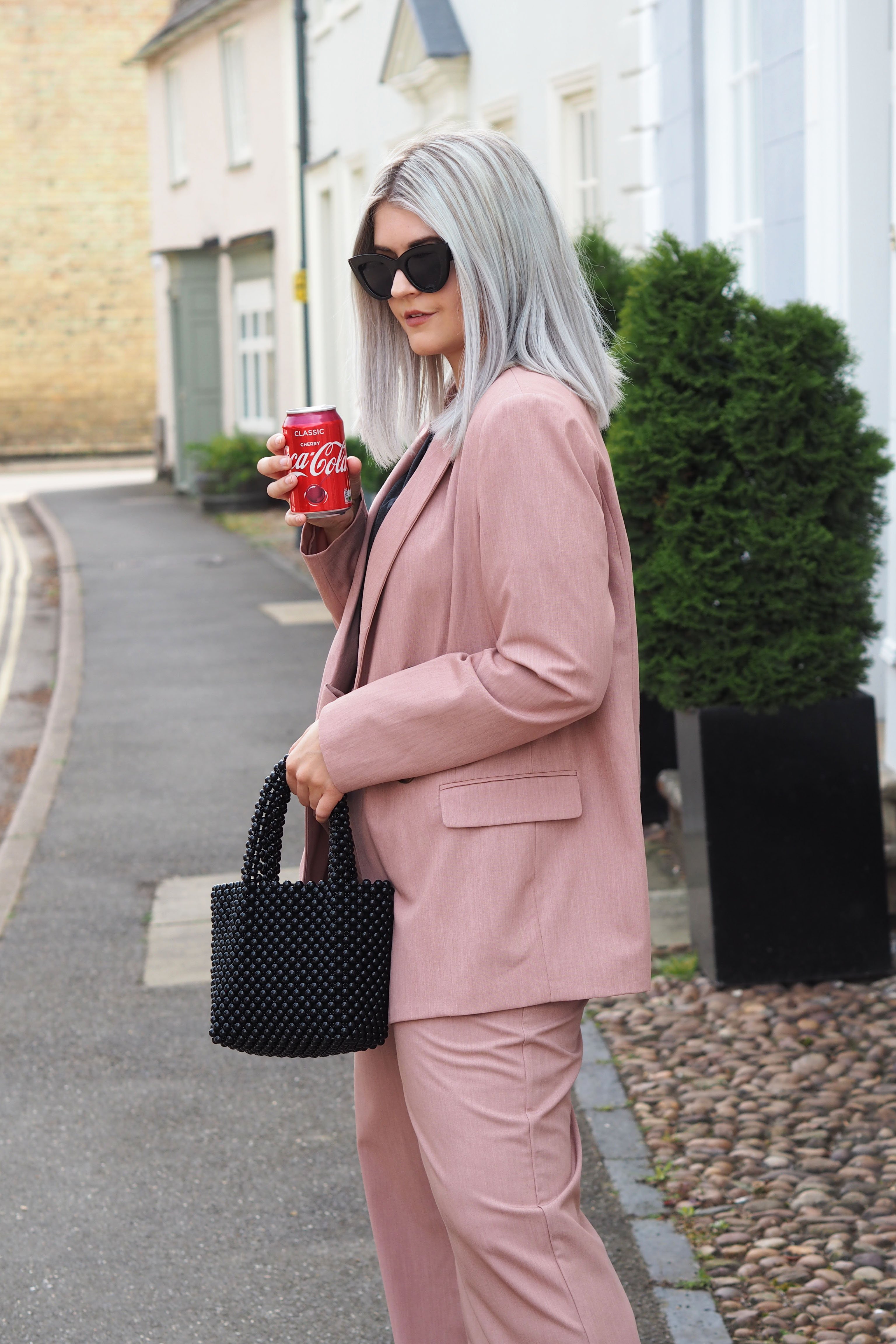 pink suit 6