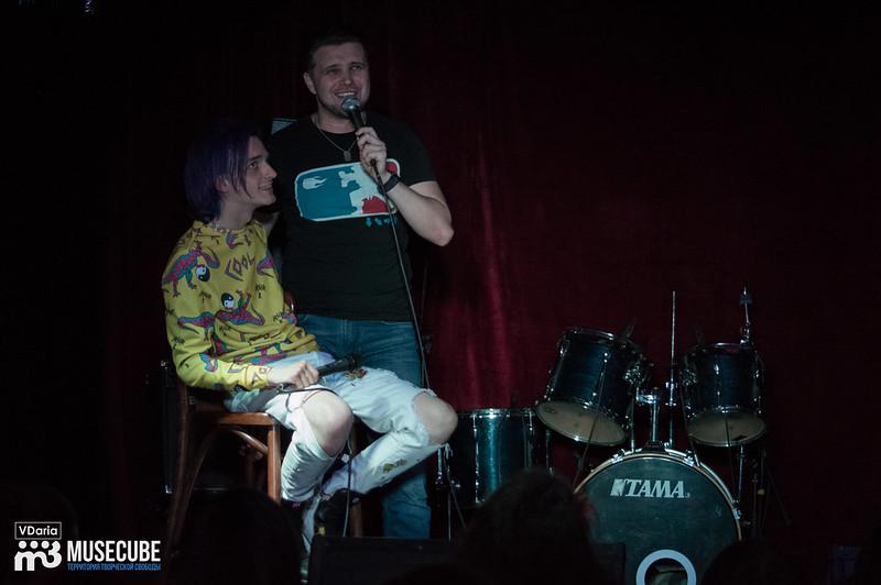 karaoke_kamikadze-11
