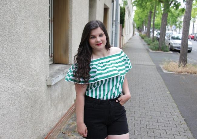 inspirations-looks-ete-blog-mode-la-rochelle-1