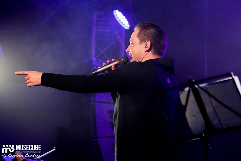 Концерт_Андрея_Бирина-69