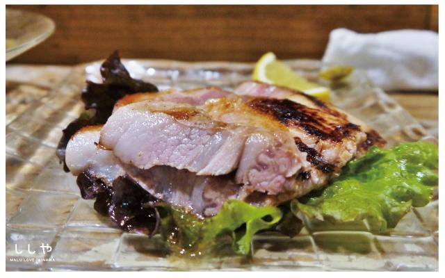 沖繩肉屋-20