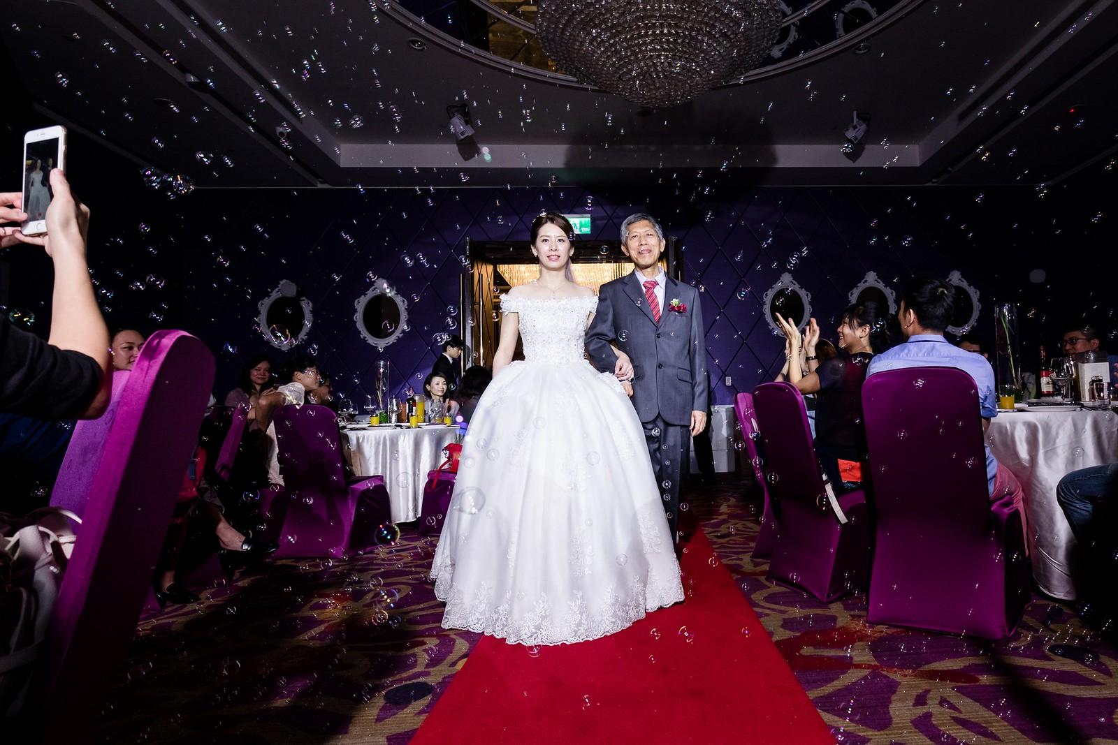 昱宏&千禾、婚禮_0475