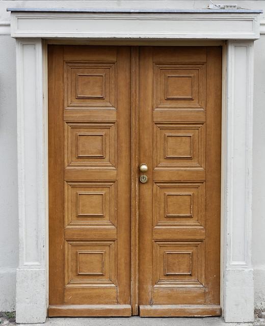 Tür / door