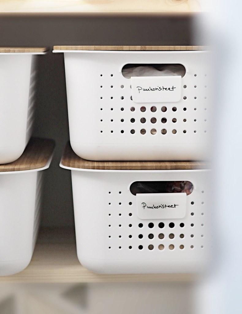 orthex-smart-store-basket