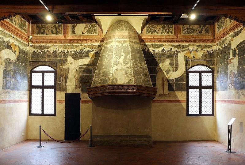 Casa_romei,_sala_delle_sibille,_1450_ca._01