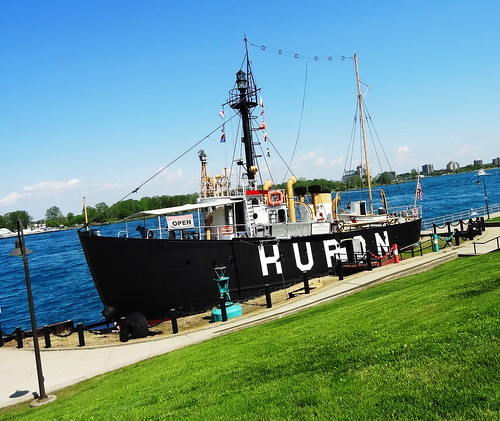 port huron water 087 (1)