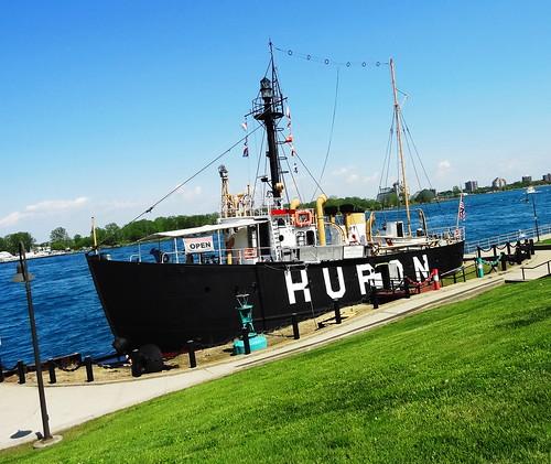 port huron water 087 (1)