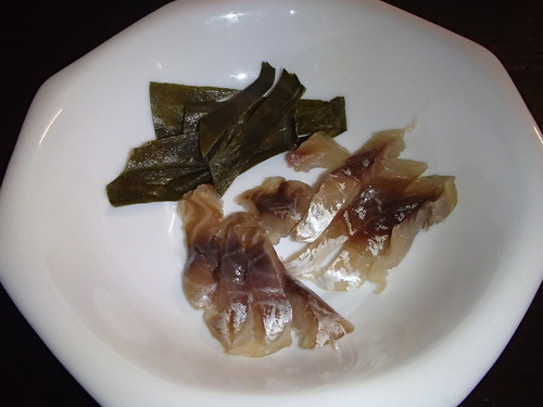 在印度 自己日本料理 - naniyuutorimannen - 您说什么!