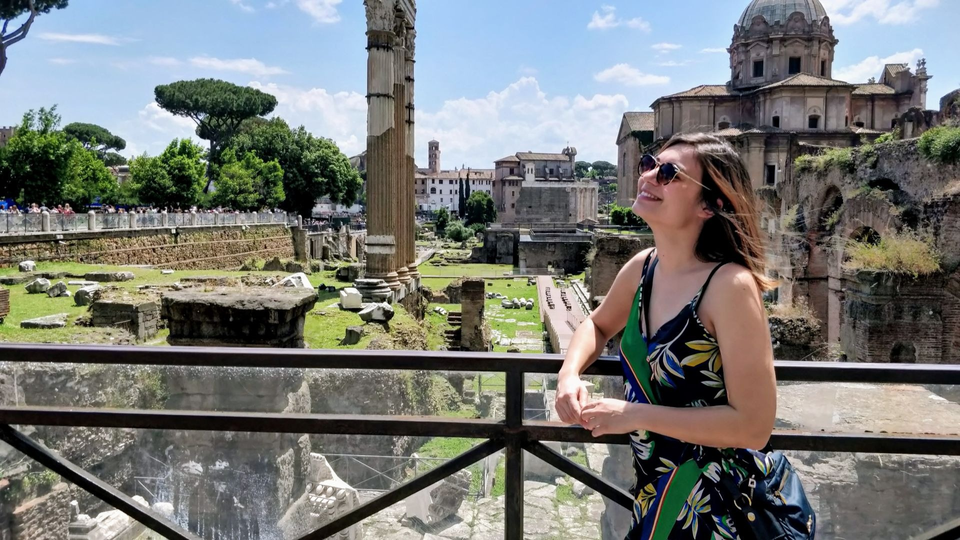 3 Days in Rome, Italy: Things to Do, See & Eat