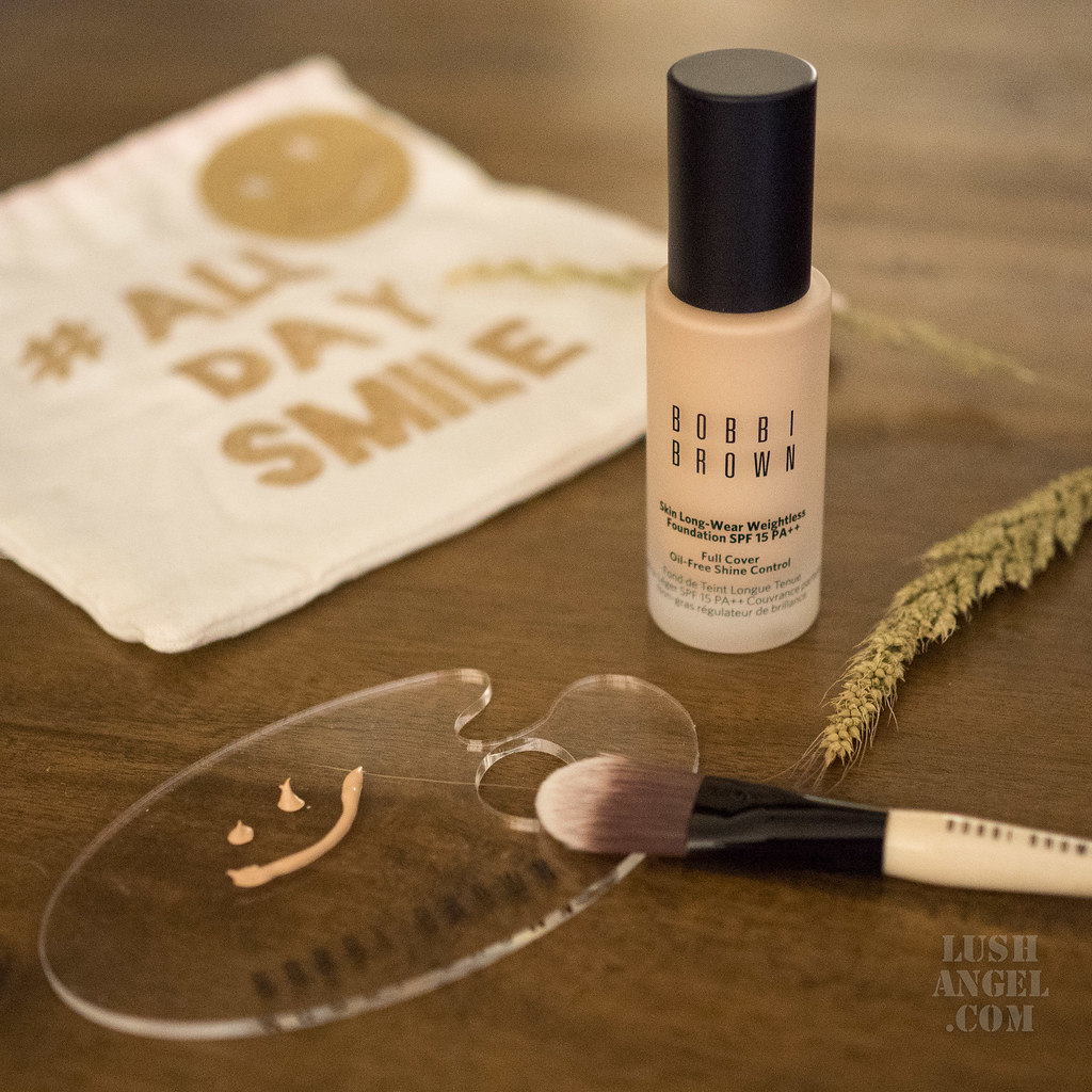 bobbi-brown-skin-long-wear-weightless-liquid-foundation-review
