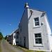 West Kilbride Shop & Buildings (6)