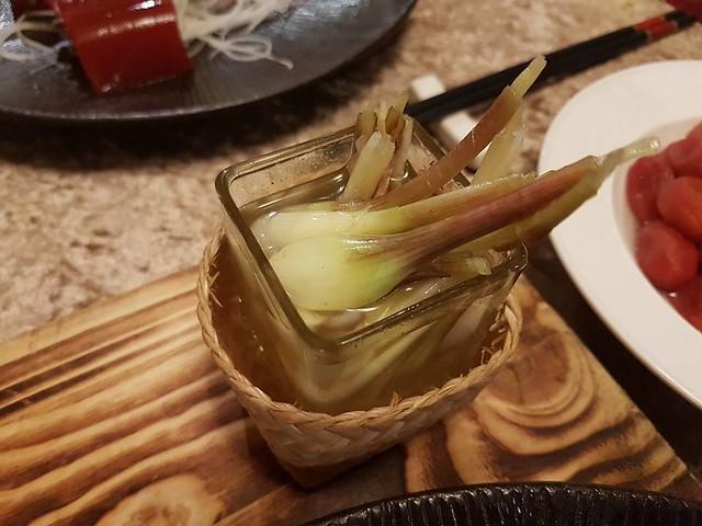 花蓮翰品好吃的餐點 (14)