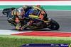 2018-M2-Bendsneyder-Italy-Mugello-012