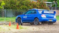 Rally 4168
