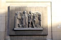 Paris - Musée de l'Homme
