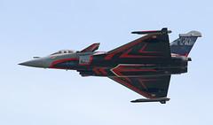 Dassault Rafale 3
