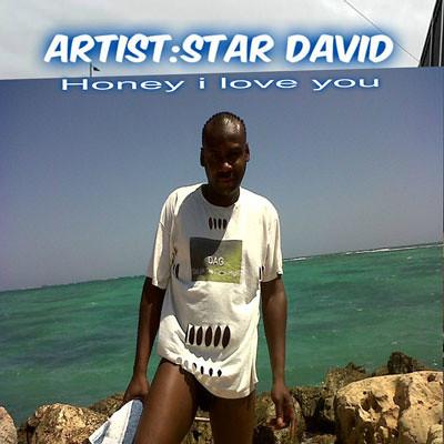 Star-David-400