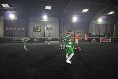 Lorient v ESI 02-03 - 15 of 30