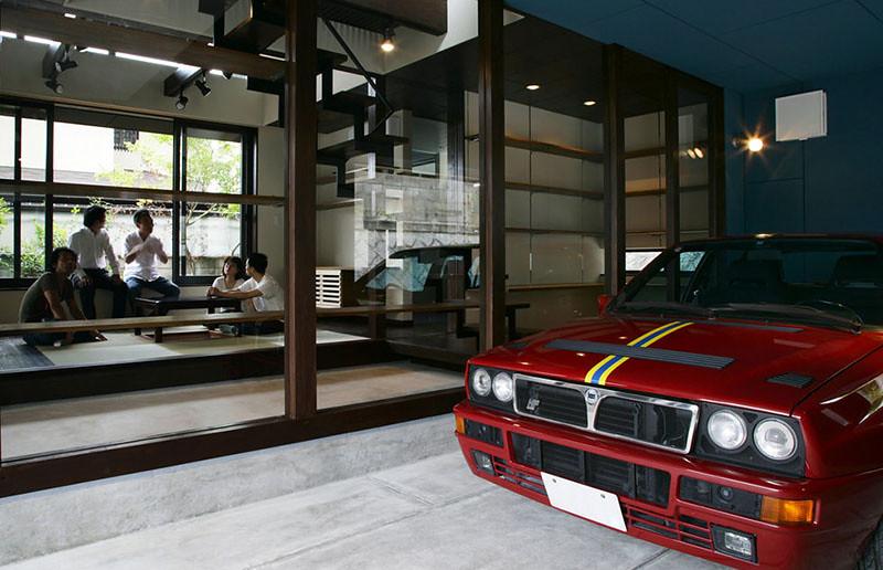 garage-house (11)