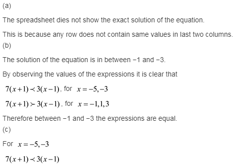 algebra-1-common-core-answers-chapter-2-solving-equations-exercise-2-4-48E1