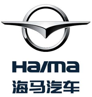 Haima_Automobile_logo