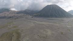 Tanjung Puting Np, Komodo NP & Mount Bromo, Indonesia, 3DR Solo, Go Pro Hero 4, Black Edition & Nikon D5300