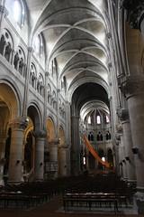 Kościół św. Piotra