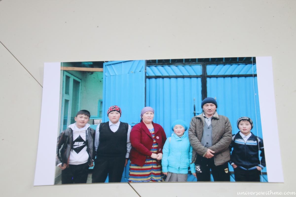 Kyrgyzstan travel_376