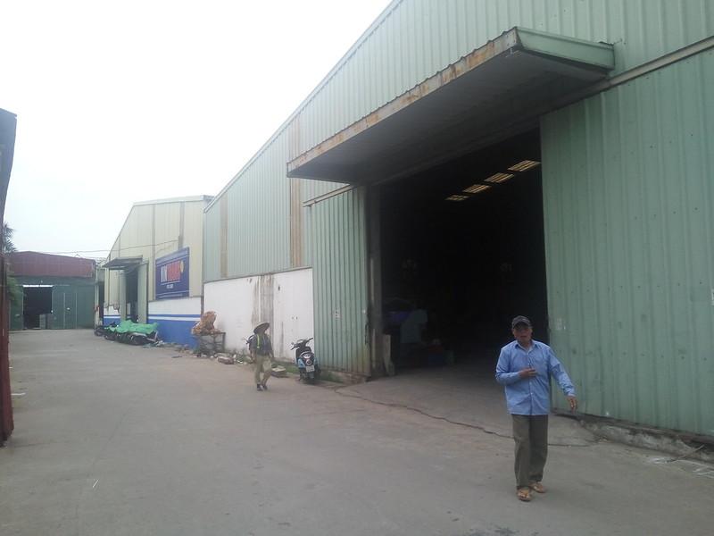 ngoại thất xưởng gia công Mica tại Hà Nội (16)