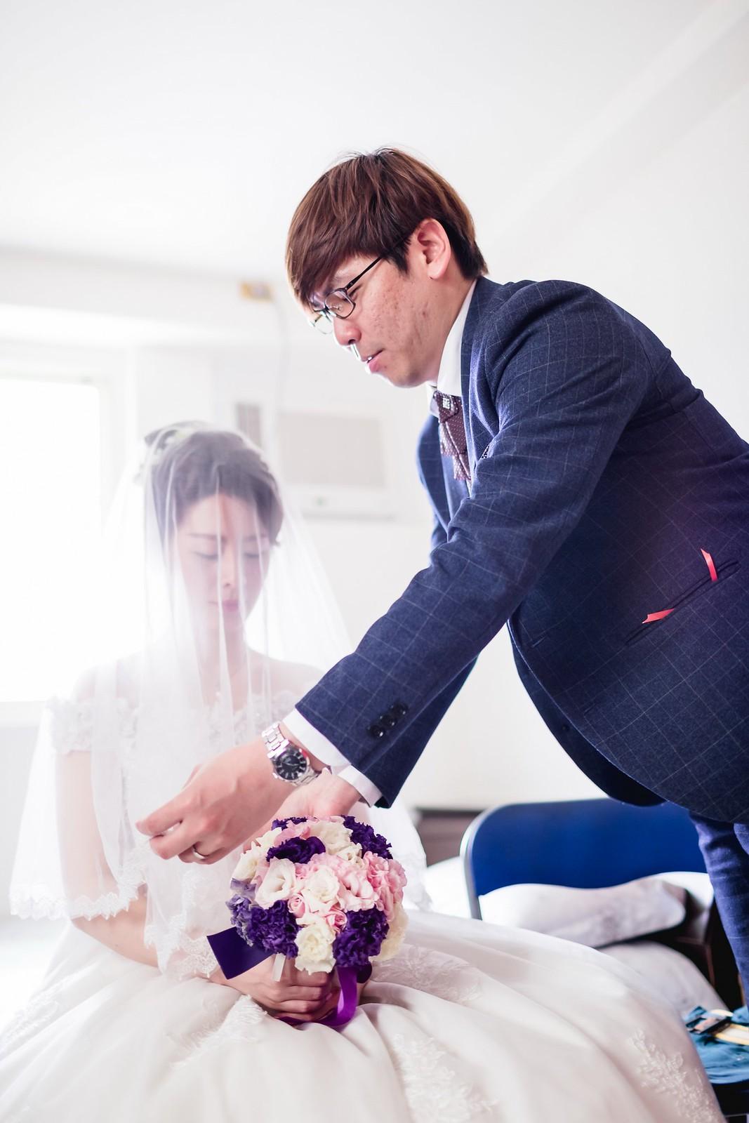昱宏&千禾、婚禮_0298