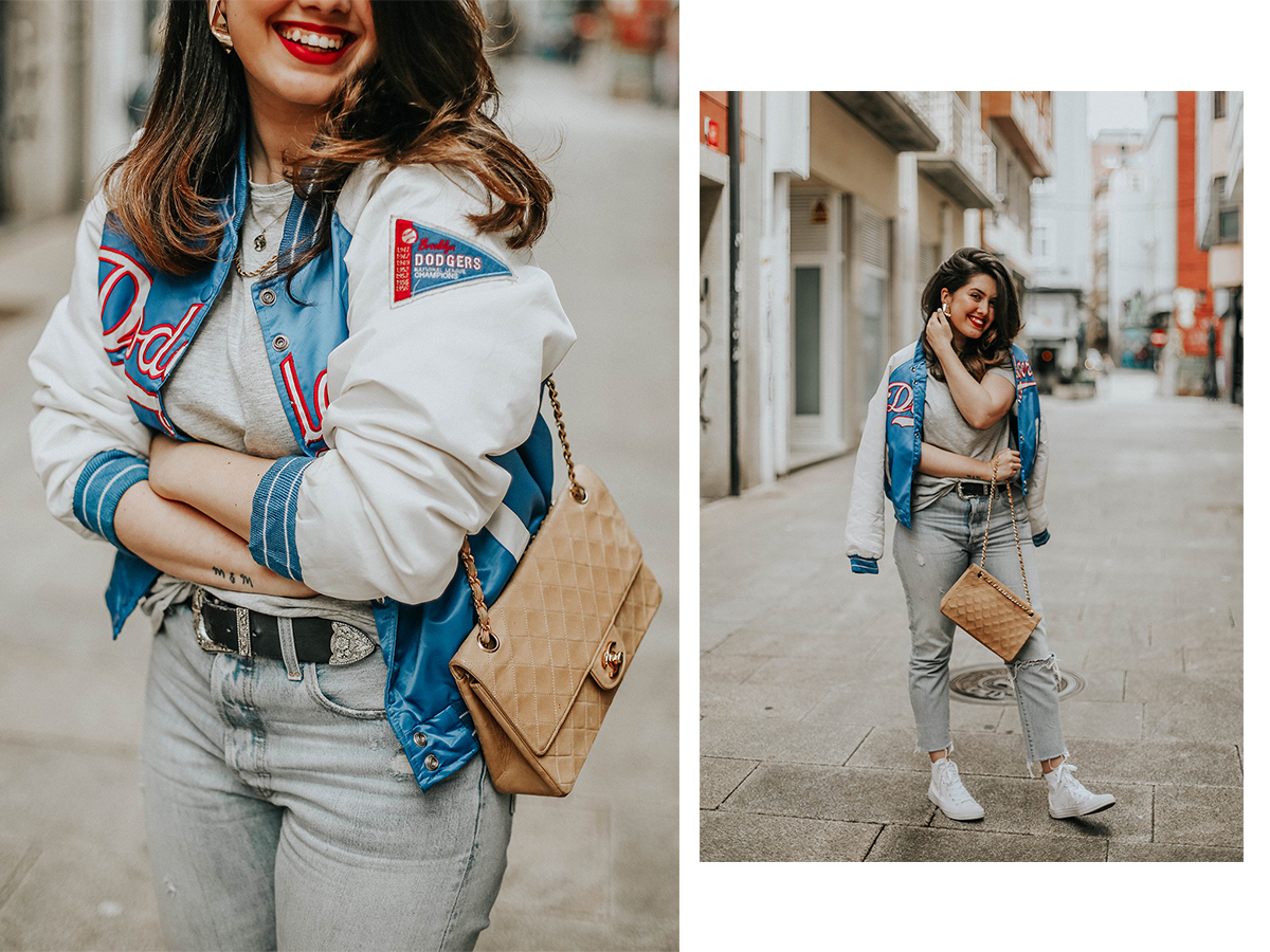 dodgers-bomber-converse-look-streetstyle-myblueberrynightsblog14