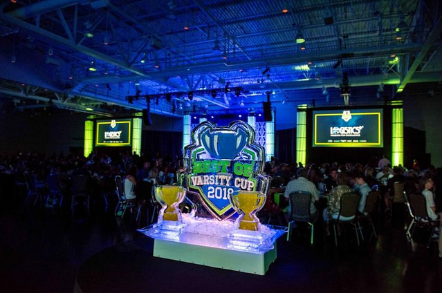 2018 Best of Varsity Cup