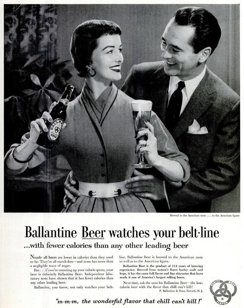 Ballantine-1954-belt-line-Life-0322