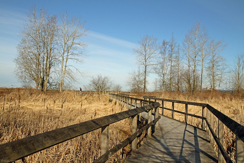 Elgin Heritage Park - IMG_4342a1c