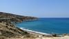 Kreta 2018 175